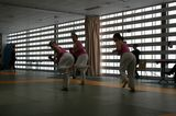photo body-karate-granville-160.jpg
