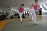 photo body-karate-granville-162.jpg