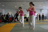 photo body-karate-granville-163.jpg