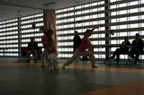 photo body-karate-granville-164.jpg