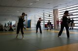 photo body-karate-granville-168.jpg