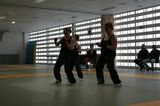 photo body-karate-granville-17.jpg