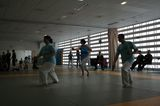 photo body-karate-granville-173.jpg