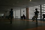 photo body-karate-granville-175.jpg