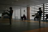 photo body-karate-granville-178.jpg