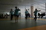 photo body-karate-granville-179.jpg