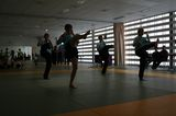 photo body-karate-granville-180.jpg