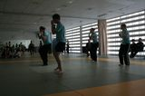 photo body-karate-granville-182.jpg
