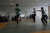 photo body-karate-granville-184.jpg