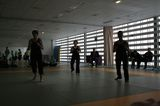 photo body-karate-granville-185.jpg
