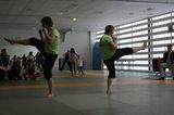 photo body-karate-granville-197.jpg