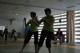 photo body-karate-granville-199.jpg