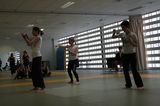 photo body-karate-granville-20.jpg