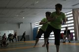 photo body-karate-granville-200.jpg