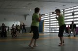 photo body-karate-granville-201.jpg