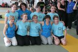 photo body-karate-granville-202.jpg