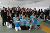 photo body-karate-granville-203.jpg