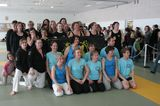 photo body-karate-granville-204.jpg