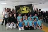 photo body-karate-granville-205.jpg