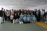 photo body-karate-granville-207.jpg