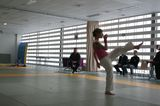 photo body-karate-granville-210.jpg