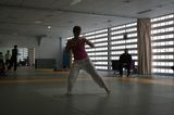 photo body-karate-granville-215.jpg