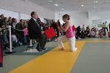 photo body-karate-granville-216.jpg