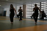 photo body-karate-granville-22.jpg