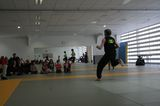 photo body-karate-granville-220.jpg