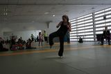 photo body-karate-granville-222.jpg
