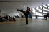 photo body-karate-granville-223.jpg