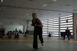 photo body-karate-granville-224.jpg