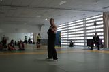 photo body-karate-granville-225.jpg