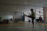 photo body-karate-granville-228.jpg