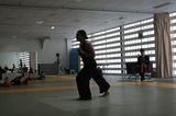 photo body-karate-granville-231.jpg