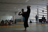 photo body-karate-granville-233.jpg