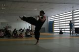 photo body-karate-granville-234.jpg