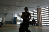 photo body-karate-granville-235.jpg