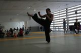 photo body-karate-granville-236.jpg