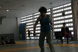 photo body-karate-granville-240.jpg
