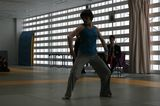 photo body-karate-granville-242.jpg