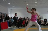 photo body-karate-granville-244.jpg