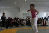 photo body-karate-granville-245.jpg