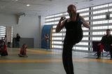 photo body-karate-granville-246.jpg