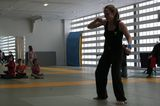 photo body-karate-granville-247.jpg