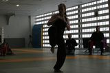 photo body-karate-granville-250.jpg