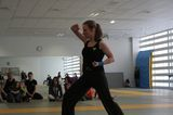 photo body-karate-granville-251.jpg