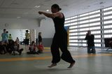 photo body-karate-granville-253.jpg