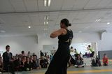 photo body-karate-granville-255.jpg