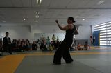 photo body-karate-granville-256.jpg